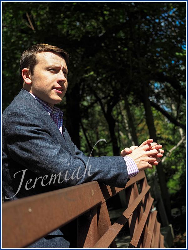 jeremiah-klinedinst